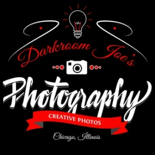 Darkroom Joe's Chicago Photography