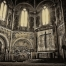 st boniface church chicago abandoned